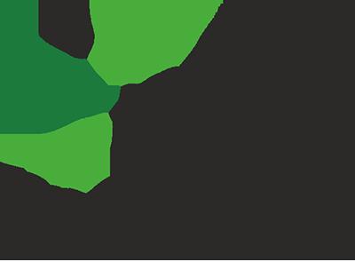 melbera.com